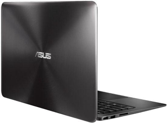 Asus ZenBook UX305CA-FC022T