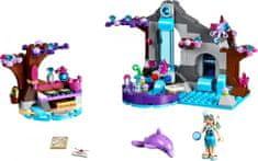 LEGO® Elves: Naidin skriveni centar za opuštanje