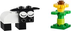 LEGO® Classic 10692 kreativne kocke