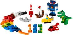 LEGO Classic 10693 Ustvarjalni dodatki