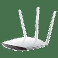 Edimax EW-7208APC Router