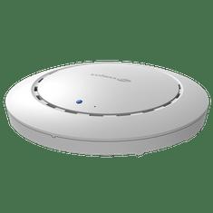 Edimax dostopna točka CAP300 2 x 2 N