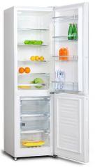 Amica FK 321.4 DF Kombinált hűtőszekrény