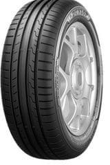 Dunlop pnevmatika Sport Blueresponse 205/55 R16 91W