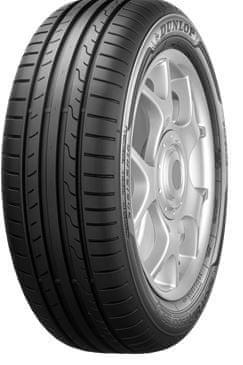 Dunlop pnevmatika Sport Blueresponse 205/55R17 95V XL
