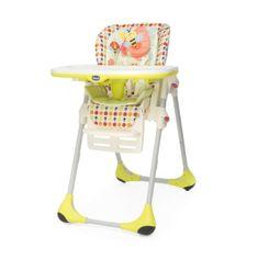 Chicco Židle Polly 2v1 new