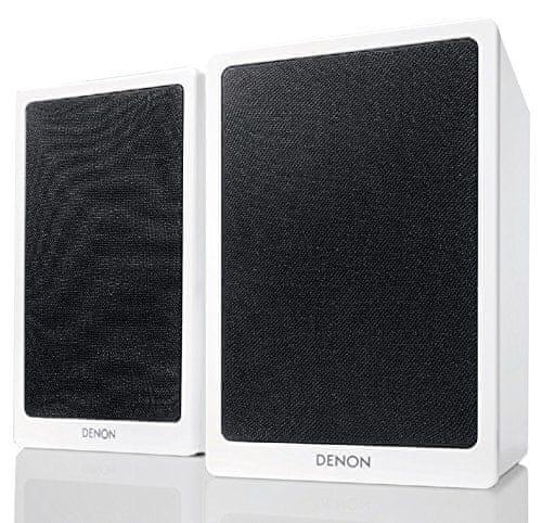Denon SC-N9 (White)