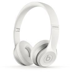 Beats Beats Solo 2 Wireless Fejhallgató