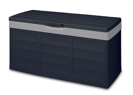 KETER Pack&Go tároló doboz