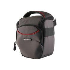 Samsonite torba B-Lite Fresh (151179)