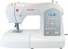 SINGER SMC 8770/00