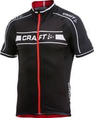 Craft Cyklodres Grand Tour