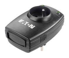 EATON Protection Box 1 túlfeszültségvédő
