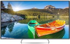Panasonic VIERA TX-60AS650E