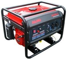 Alko 2500-C AVR Generátor