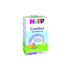 HiPP Comfort speciální kojenecká výživa- 500g