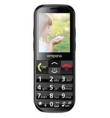 Emporia mobilni telefon Emporia Eco C160