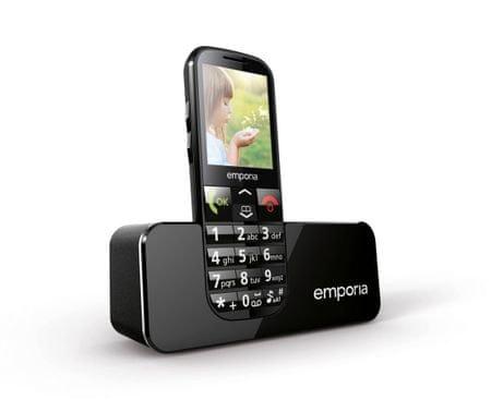 Emporia Emporia ECO Mobiltelefon II.osztály