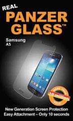 PanzerGlass zaščitno steklo za Galaxy A5