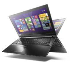 Lenovo IdeaPad Flex 2 Pro 15 (80FL001UCK)