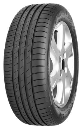 Goodyear auto guma  EfficientGrip Performance 205/55R16 91W