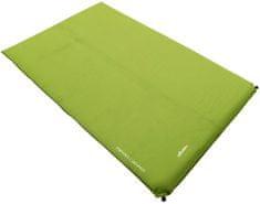 Vango Comfort Mat 7.5 Double