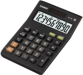Casio kalkulator MS-10B