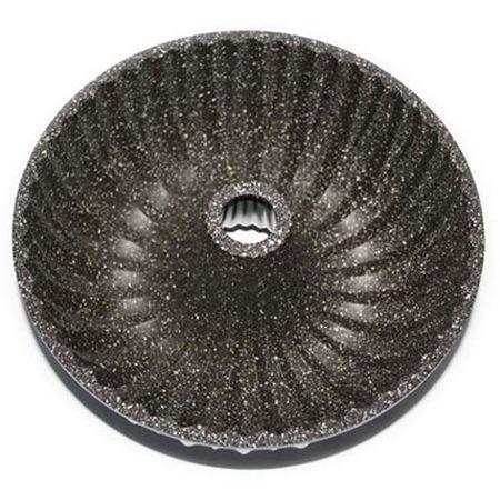Stoneline pekač za kuglof, 24,5 cm