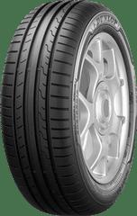Dunlop pneumatik Sport BluResponse - 195/65 R15 91H