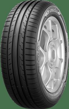 Dunlop pnevmatika Sport BluResponse - 185/60 R14 82H