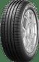1 - Dunlop pnevmatika Sport BluResponse - 185/60 R14 82H