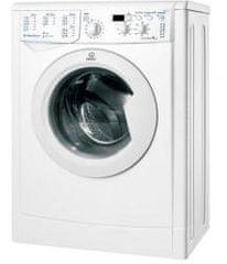 Indesit IWSD 51251 C ECO EU Elöltöltős mosógép, 5 kg