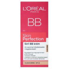 L'Oréal Skin Perfection BB Cream 50ml odstín Fair