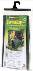 Windhager torba za vrt 180 l, zelena