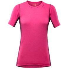 Devold Sport Woman T-Shirt