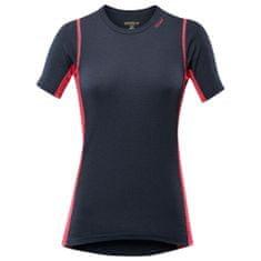 Devold Sport Woman T-Shirt