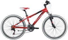 """Ferrini Ride Boy 24"""""""