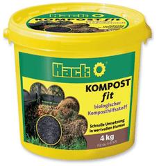 Hack Kompost Fit
