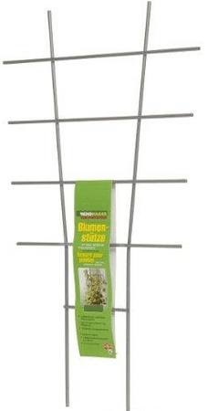 Windhager opora za lončnice, 77x34 cm