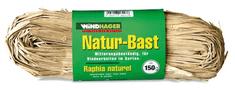 Windhager naravno ličje, 150 g