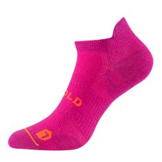 Devold Energy Low Woman Sock