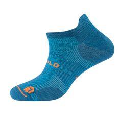 Devold Energy Low Sock