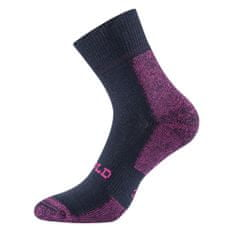 Devold Hiking Ankle Woman Sock