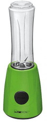 Clatronic SM 3593 Zelený
