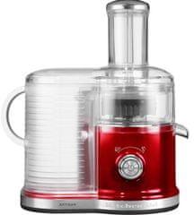 KitchenAid centrifugalni sokovnik KA5KVJ0333ECA, apple