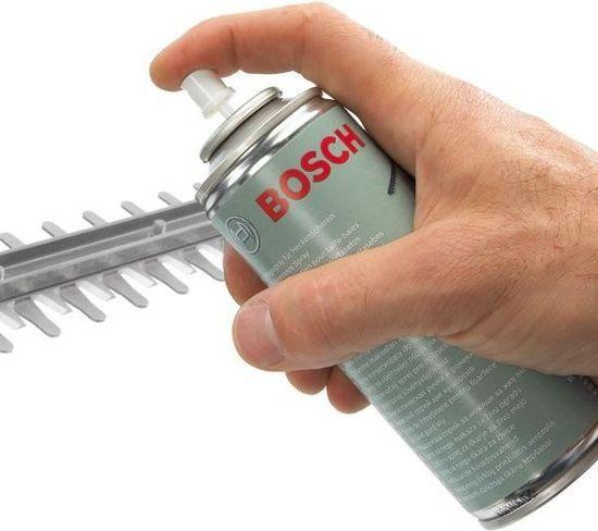 Bosch sprej za njegu, 250 ml (1609200399)