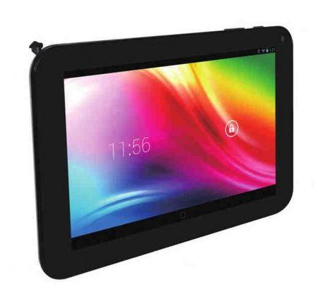 Manta tablet MID710 DVB-T