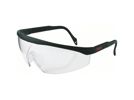 Bosch okulary ochronne (F016800178)