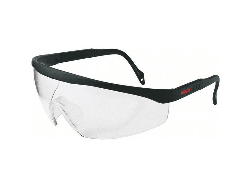 Bosch Brýle přes dioptrické brýle