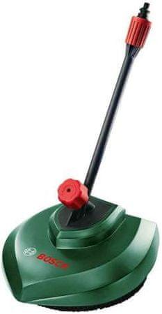 Bosch čistilec za terase Deluxe (dolžina pištole 40 cm)